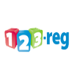 123 reg coupon