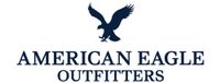 american eagle discount code