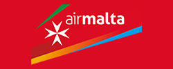 Airmalta coupon