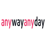 Anywayanyday Coupon Code