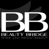 beauty bridge Coupon