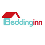 beddinginn discount code