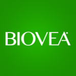 biovea coupon