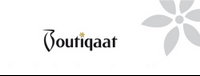 Boutiqaat Promo Codes