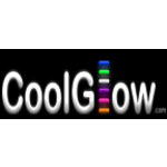 coolglow coupon