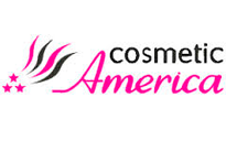Cosmeticamerica coupon
