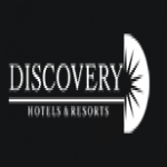 Discovery Hotel coupon code
