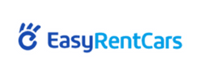 easy rent cars coupon