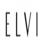 Elvi coupon code