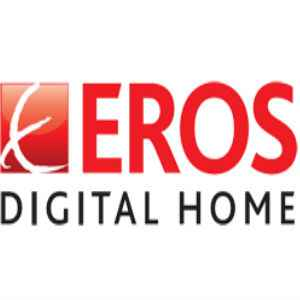 Eros Digital Home Promo Code