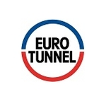 Eurotunnel Coupon