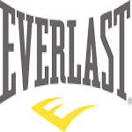 Everlast Coupon Code
