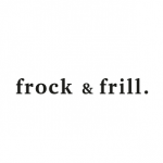 Frock and Frill Promo Code
