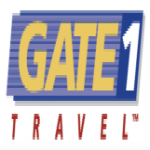 Gate1Travel coupon
