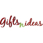 Gifts N Ideas Discount Code