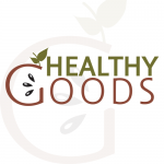 Healthygoods Coupon