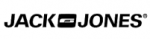 Jackjones Coupon Code