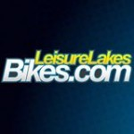 Leisurelakesbikes Discount Code