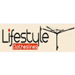 Lifestyle Clotheslines Coupons