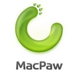 Macpaw Coupon Code