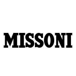 Missoni Coupon