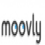 Moovly Coupon Code