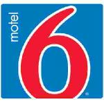 Motel6 coupon code
