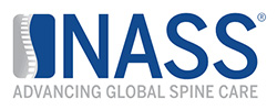 Nass coupon code