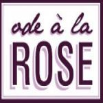 Odealarose Coupon