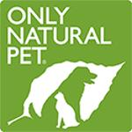 Onlynaturalpet Promo Codes