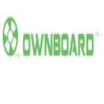 Ownboard Discount Code