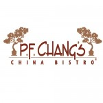 pfchangs coupon code