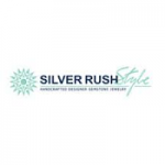 Silverrushstyle Promo Codes