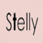 Stelly coupon