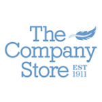 Thecompanystore coupon