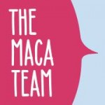 Themacateam Coupons
